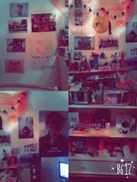 ma chambre a moi articles de matolay enter taggés ma chambre kpop de