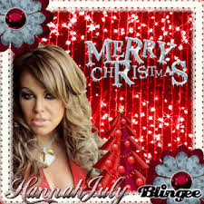 Blingees »: jenny rivera images » - 814034215_1715808