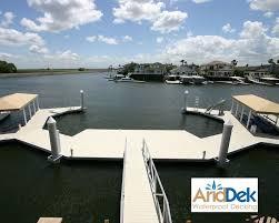 11 best slip docks images on boat dock boat