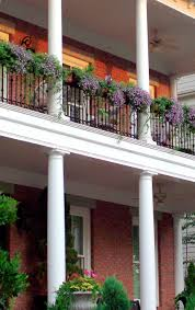 Planter S House by Early Spring Flowers And Window Planters That You Will Love