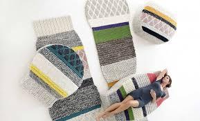 gandia blasco tappeti tappeti dt casa design arredamenti puglia san michele