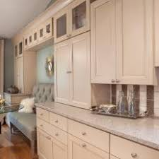 Kitchens With Maple Cabinets Photos Hgtv
