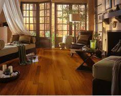 santos mahogany hardwood flooring from jasflooring com 609
