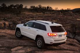 jeep laredo 2014 new car review 2014 jeep grand cherokee laredo 4x2