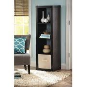 cubby bookcases
