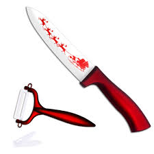 high quality professional chefs knives set buy cheap professional