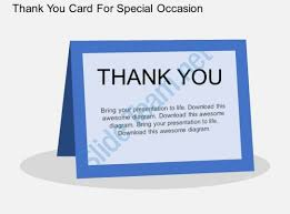 powerpoint presentation templates for thank you powerpoint thank you card template lbimaging us
