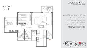 godrej air 3 bedroom apartments hoodi main road whitefield bangalore