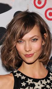 how to style a wob hairstyle 10 trendy highlighted bob hairstyles you can try today