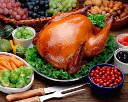 this thanksgiving world food program usa is at your table world