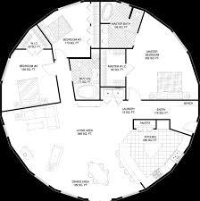 floor plan of the secret annex deltec homes floorplan gallery round floorplans custom