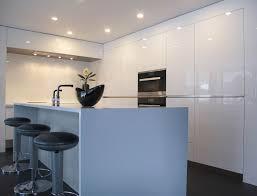 modern high gloss white kitchen woodecor quality custom