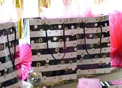 Bachelorette Party Decorations Classy Bachelorette Party Supplies U0026 Decorations Shindigz Shindigz