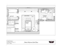 bathroom floor plan layout bathroom skecth of master bathroom layouts how to design master