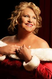 sandi patty blessings tour toledo symphony orchestra