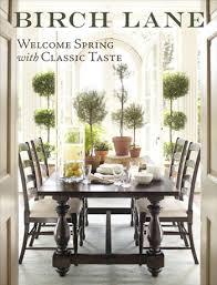home decor catalog 9 free catalogs for home decor best home