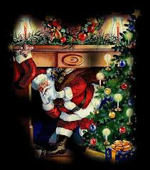 469 christmas images christmas cards