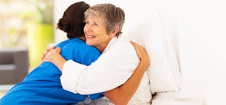 Comfort Home Health Care Rochester Mn 24 7 Nurse On Call In Home In Home Nursing Care Mn