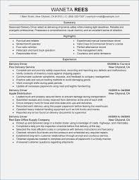 exle of a college resume fedex driver resume fluently me