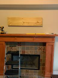 mounting a 64inch plasma tv over a fireplace muthu u0027s perspective