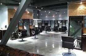 capella salon studio city hair and skin care