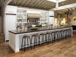 timeless kitchen design ideas idfabriek com