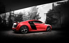 audi r8 car wallpaper hd audi r8 gt 5 wallpaper hd car wallpapers