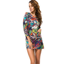 Plus Size Casual Work Clothes Compare Prices On Female Casual Wear Online Shopping Buy Low