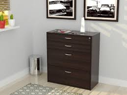 Cheap Lateral File Cabinets by Lateral File Cabinet Wood Riverside Bridgeport 2 Drawer Lateral