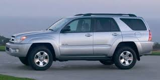 2005 toyota 4runner parts and accessories automotive amazon com