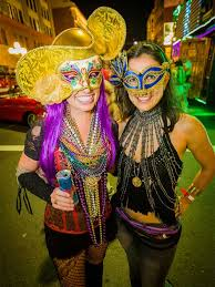 mardi gras for san diego mardi gras 2018 gasl quarter parade celebration