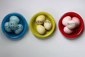 easter egg dye how to make easter egg dye kitchen treaty