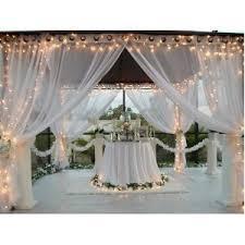 94 best magical garden theme wedding images on pinterest