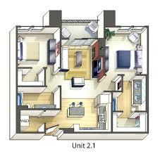 studio apartment floor plan uncategorized awesome small apartment layouts small apartment