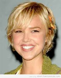 womens hair cuts for square chins 33 best short hairstyles for square faces images on pinterest