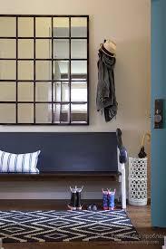 Church Pew Home Decor 39 Best Exterior Images On Pinterest Architecture Craftsman