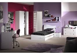 chambre laqué blanc chambre laqué blanc strass lestendances fr