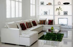 Best Living Room Sofa Sets Furniture Manufacturers Bangalore Custom Designing Ideas