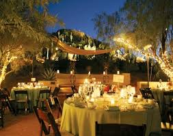 Desert Botanical Garden Restaurant Desert Botanical Gardens Wedding 66 About Remodel Amazing Home