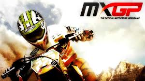 Nitro Review Mx Motocross Madness Xbox 360 Nitro Review Mxgp The
