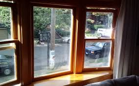 wood windows portland cwa designworks llc