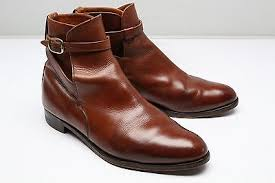s jodhpur boots uk jodhpur boots for collection on ebay