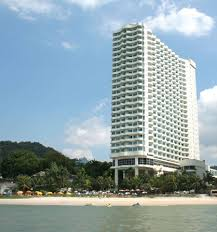 lexis hotel penang booking hotels u0026 accomodation archives international conference malaysia