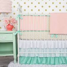 Turquoise Chevron Bedding Best 25 Coral Chevron Bedding Ideas On Pinterest Coral Dorm