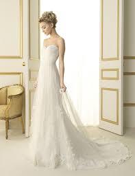 wedding dresses shop now simple elegant wedding gowns wedding