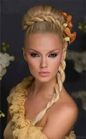 greek prom hairstyles 55 beautiful short hairstyles