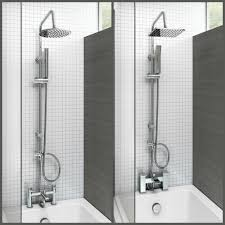 bathroom bathroom shower heads and taps home design very nice