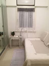 louer une chambre de bonne chambre de service avenue d ostende chambre de bonne monaco