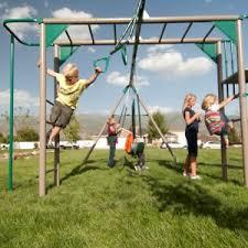 Backyard Ideas For Children Fun Backyard Ideas For Kids U2013 Designing The Perfect Backyard