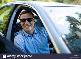monster driver stock photos u0026 monster driver stock images alamy portrait man driving wearing sunglasses stock photos u0026 portrait